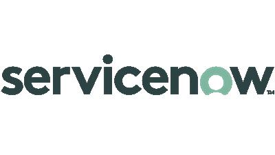 Service Now (1)