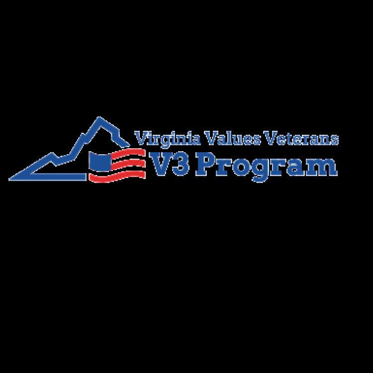 Virginia V3 Program